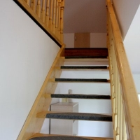 interioare case habitat (2)