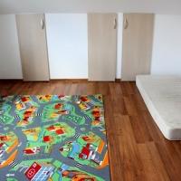 interioare case habitat (3)