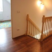 interioare case habitat (4)