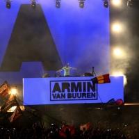 Armin van Buuren, Untold_DB (12)