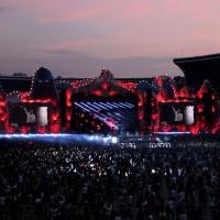 Armin van Buuren, Untold_DB (17)