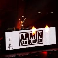 Armin van Buuren, Untold_DB (2)