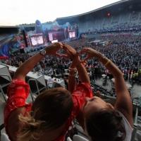 Armin van Buuren, Untold_DB (22)