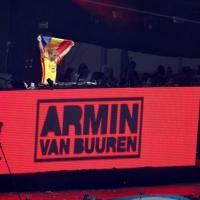 Armin van Buuren, Untold_DB (26)