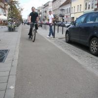 pista, biciclete-0