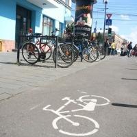 pista, biciclete-2