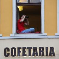 foto Dan Bodea (8)