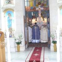 altar-jpg-1