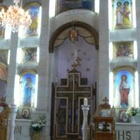 altar-jpg-6