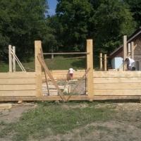 biserici-lemn-1