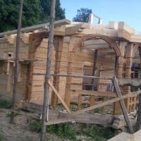 biserici-lemn-14