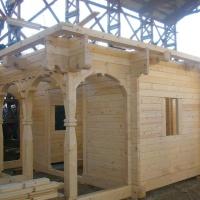 biserici-lemn-4