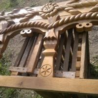 biserici-lemn-5