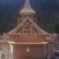 biserici-lemn-15