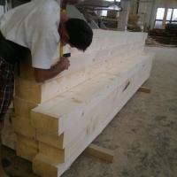 biserici-lemn-2