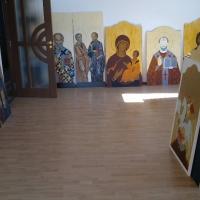 biserici-lemn-8