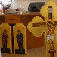biserici-lemn-9