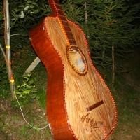 colibita-folk-fest-2013-1
