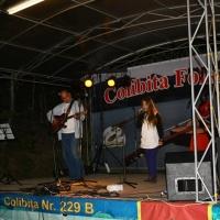 colibita-folk-fest-2013-3