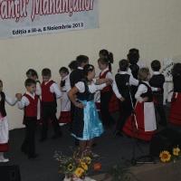dantu-manantailor-7