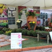 expo-flora-2013-1
