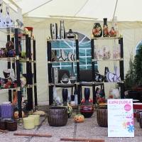 expo-flora-2013-6