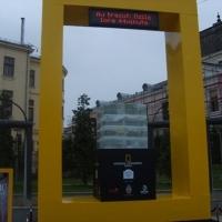 sculptura-pentru-national-geografic