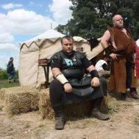 festival-medieval-ardud1