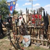 festival-medieval-ardud10