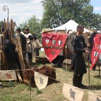 festival-medieval-ardud11