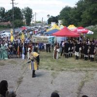 festival-medieval-ardud12