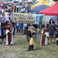 festival-medieval-ardud13