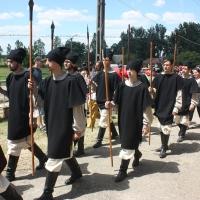 festival-medieval-ardud14