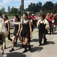 festival-medieval-ardud15