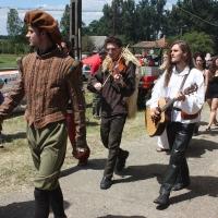 festival-medieval-ardud16