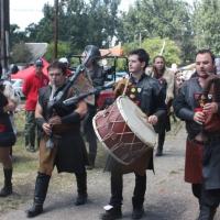 festival-medieval-ardud17