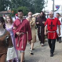 festival-medieval-ardud19