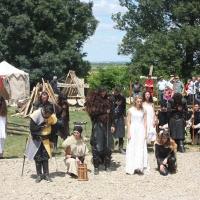 festival-medieval-ardud2