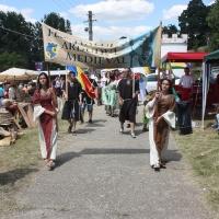 festival-medieval-ardud20