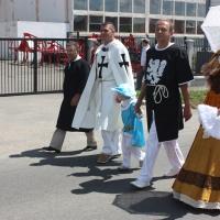 festival-medieval-ardud21