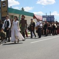 festival-medieval-ardud22