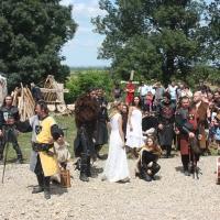 festival-medieval-ardud3