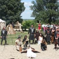 festival-medieval-ardud4