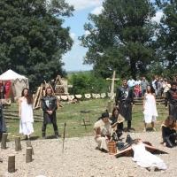 festival-medieval-ardud5