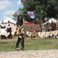 festival-medieval-ardud6