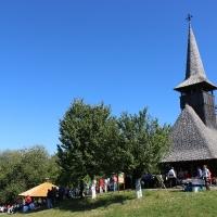 festival-regional-negresti-muzeul-tarii-oasului-1