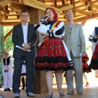 festival-regional-negresti-muzeul-tarii-oasului-10
