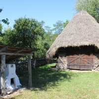 festival-regional-negresti-muzeul-tarii-oasului-11