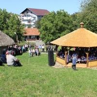 festival-regional-negresti-muzeul-tarii-oasului-12