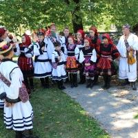 festival-regional-negresti-muzeul-tarii-oasului-5